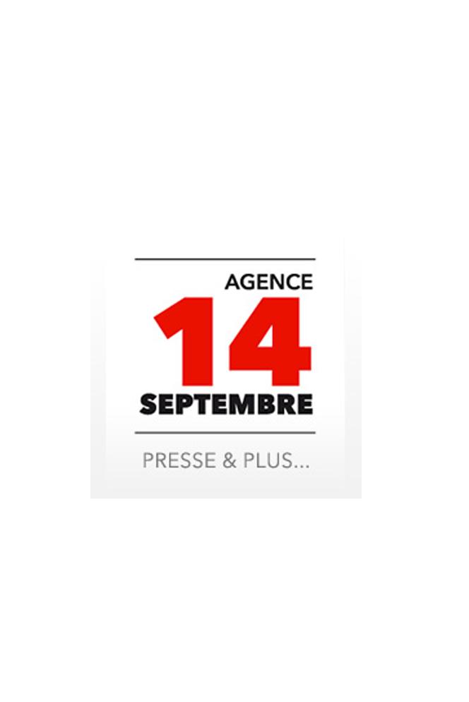 agence14septembre