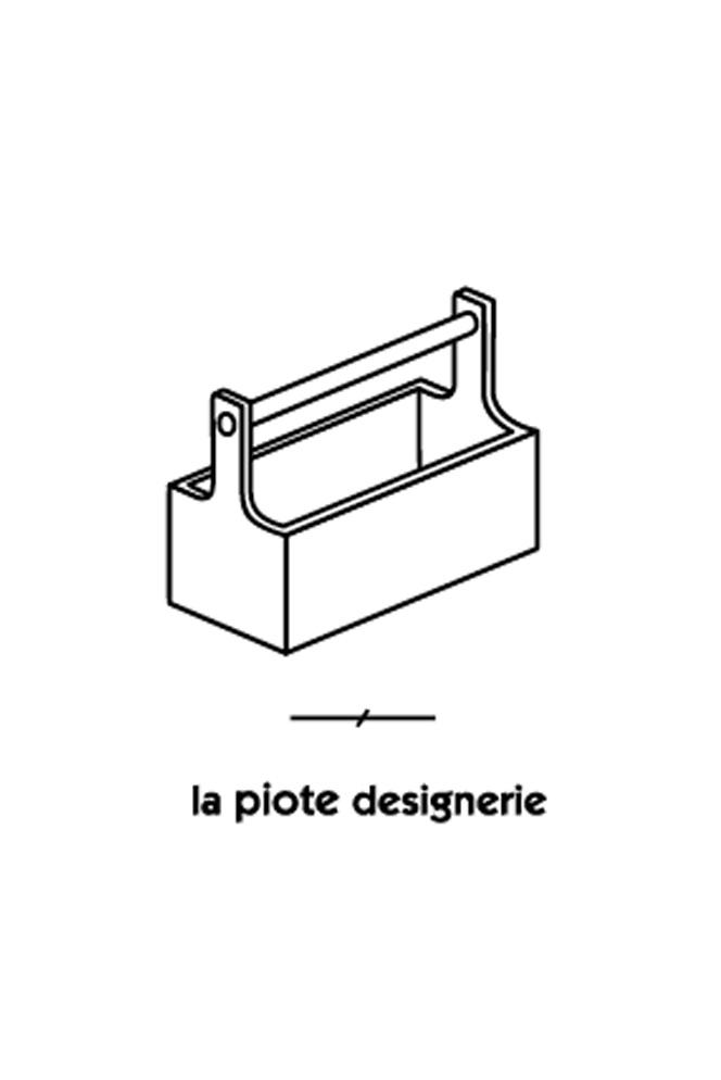 piotedesignerie