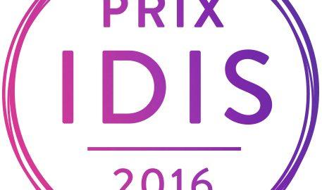 Chaire IDIS - prix IDIS