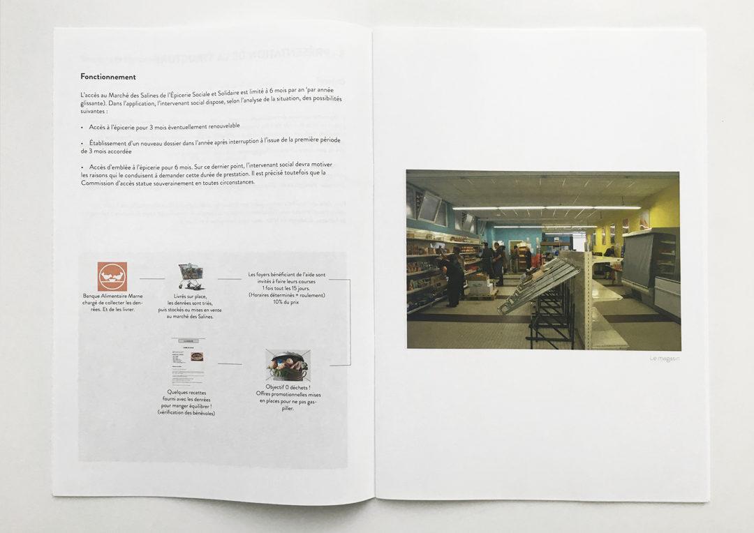 chaire idis-projet-association 03