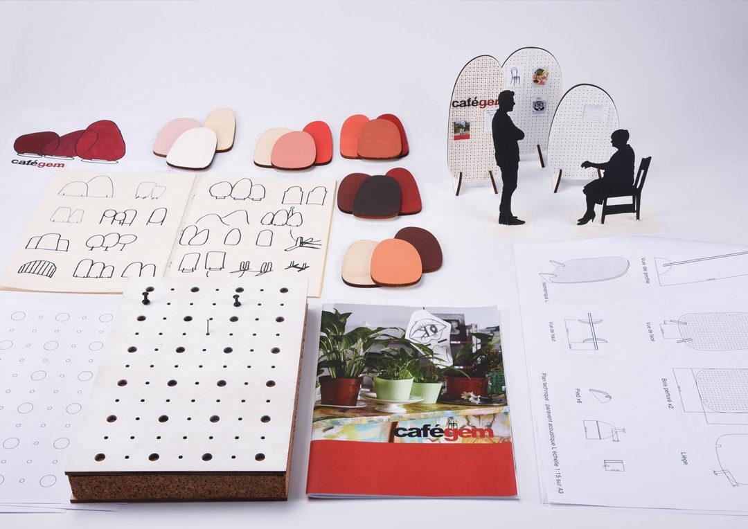chaire idis-projet-association 04